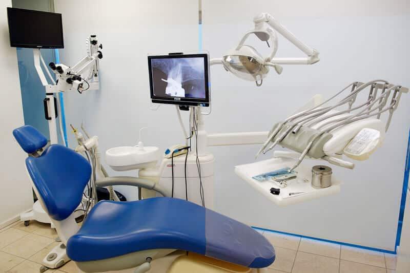 clinica-odontologica-ipanema-guilherme-rothier-1