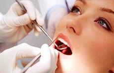 Tratamento de Canal em Ipanema - Endodontia