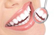 Tratamentos de Odontologia Estética em Ipanema