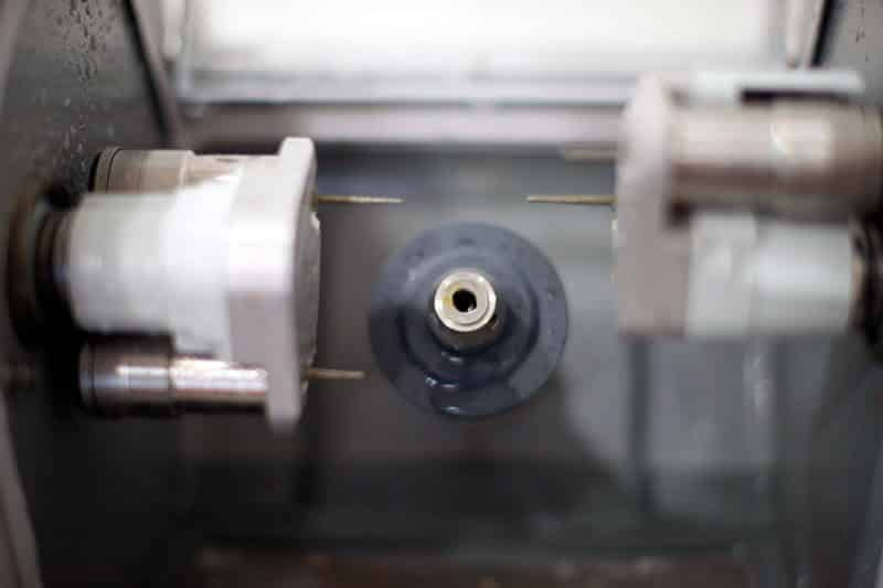 sistema-cad-cam-cerec-sirona-ipanema-rj-5
