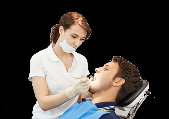 tratamento-odontologico1