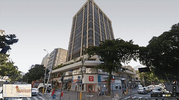 edificio-quartier-visconde-piraja-414-ipanema-600px